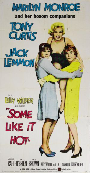 Some Like It Hot 2256x4333