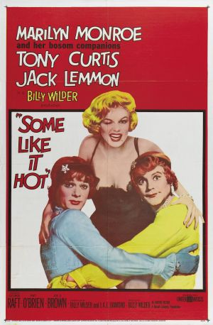 Some Like It Hot 2864x4374