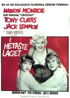 Some Like It Hot 390x543