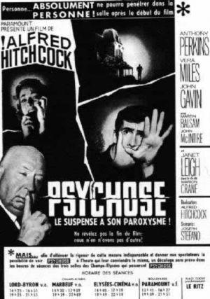 Psychoza 387x551