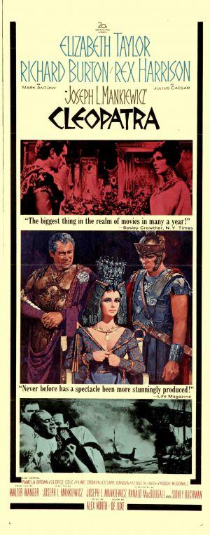 Cleopatra 1281x3254