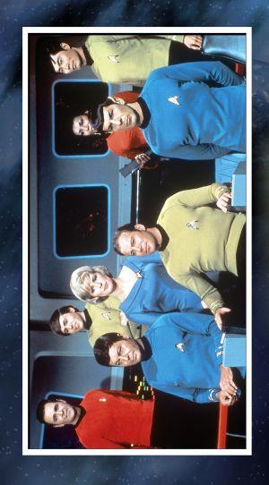 Star Trek 838x1514