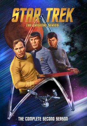Star Trek 1505x2175