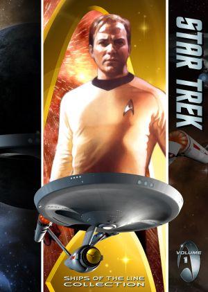 Star Trek 1545x2174
