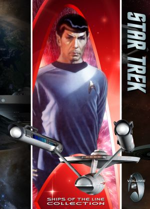Star Trek 1560x2174