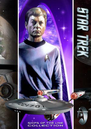 Star Trek 1540x2174