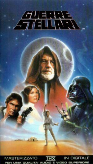Star Wars 456x800