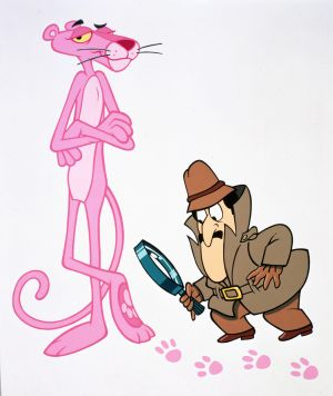 Trail of the Pink Panther 1495x1772