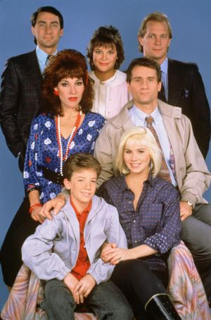 Married with Children 2700x4088