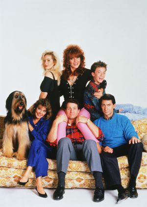 Married with Children 2700x3797