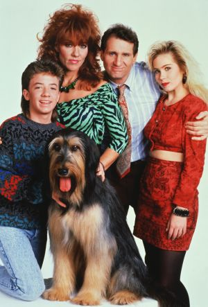 Married with Children 2700x3987