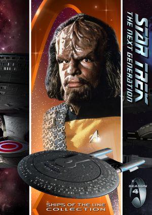 Star Trek: Nová generace 1540x2174