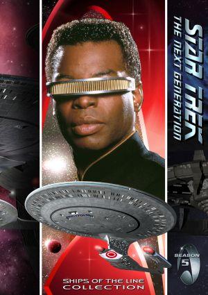 Star Trek: Nová generace 1536x2174