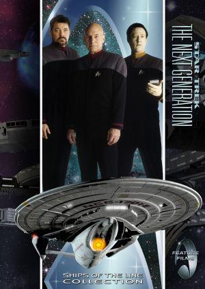 Star Trek: Nová generace 1545x2174