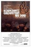 Rosencrantz & Guildenstern Are Dead Unset