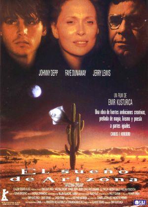 Arizona Dream 1640x2285