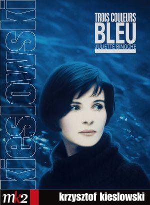Drei Farben - Blau 1299x1772