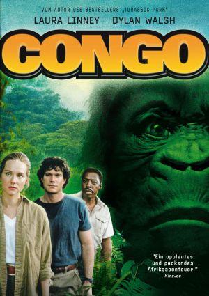 Конго 1527x2162
