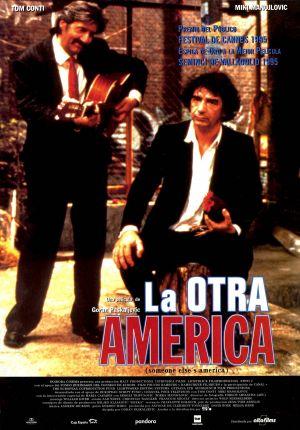 Someone Else's America 1743x2500