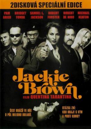 Jackie Brown 464x656