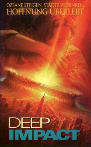 Deep Impact 688x1115