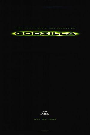 Godzilla 1003x1500