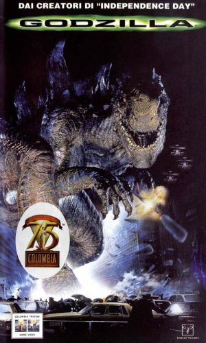 Godzilla 680x1134