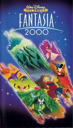 Fantasia 2000 663x1158