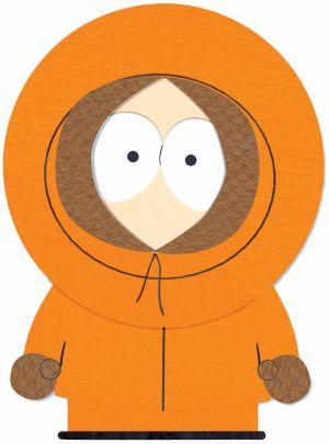 South Park: Bigger, Longer & Uncut 1500x2025