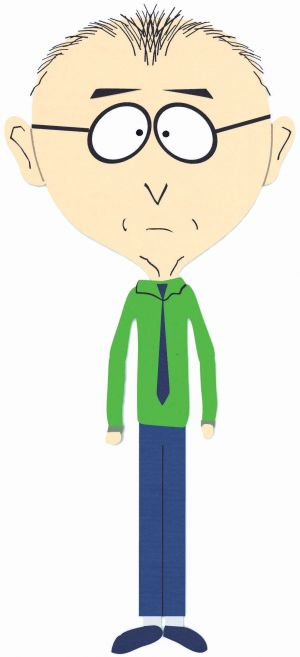 South Park: Bigger, Longer & Uncut 959x2101