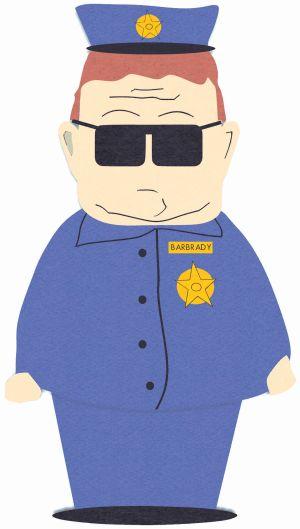 South Park: Bigger, Longer & Uncut 1500x2645