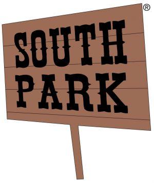 South Park: Bigger, Longer & Uncut 785x935