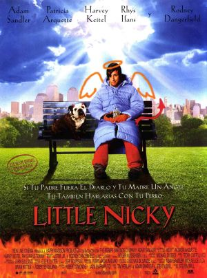 Little Nicky 1858x2500