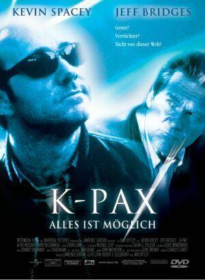 K-PAX 300x409