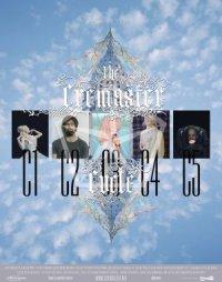 Cremaster 3 poster