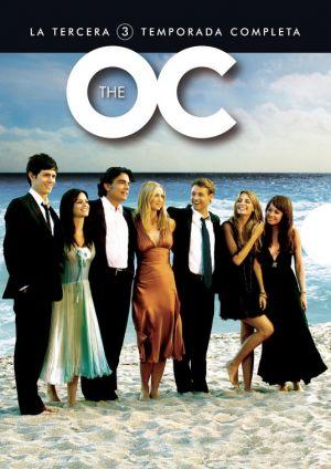 The O.C. 536x758