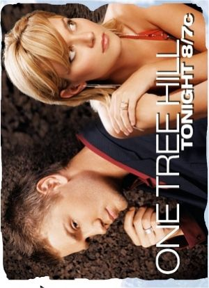 One Tree Hill 301x415