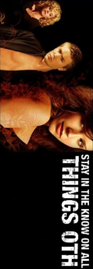 One Tree Hill 322x924