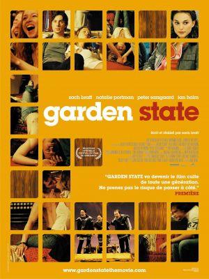 Garden State 1500x1999