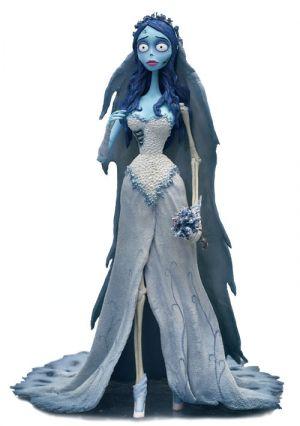 Corpse Bride 500x710