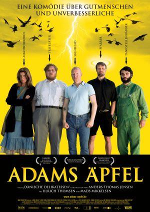 Ádám almái 1417x2004