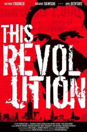This Revolution 450x683
