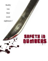 Safety in Numbers poster