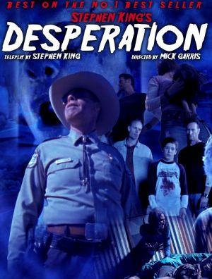 Desperation 775x1023