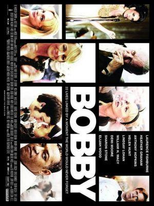Bobby 620x828