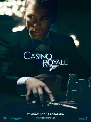 Casino Royale 500x671