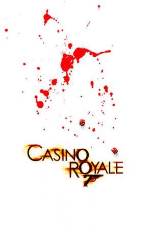 Casino Royale 800x1200
