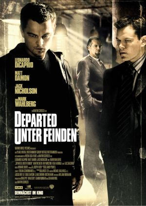The Departed 680x962