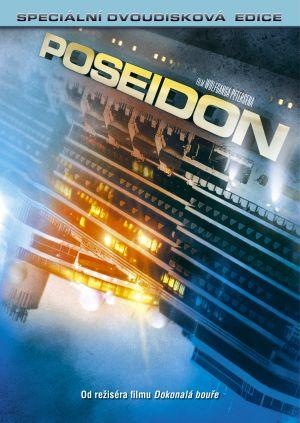 Poseidon 1525x2150