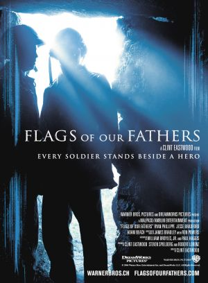 Flags of Our Fathers 1166x1585